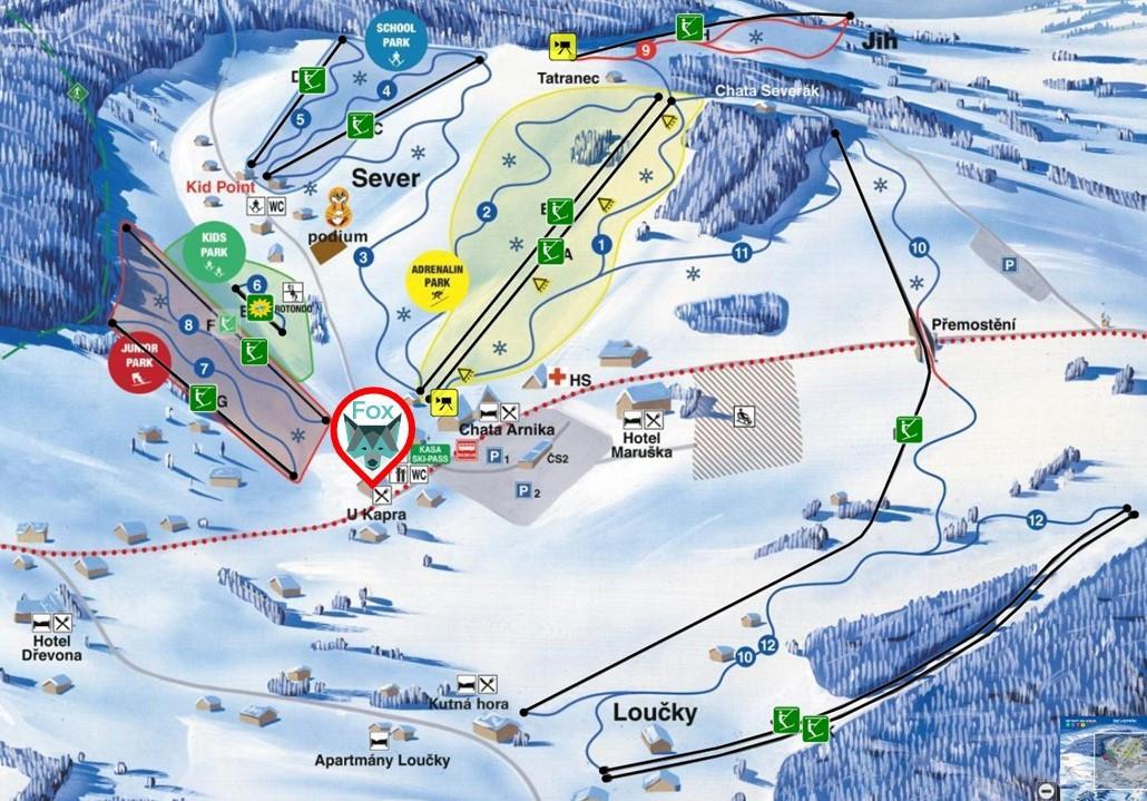 FOX guide mapa Severák.jpg
