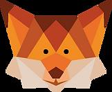 Foxik_bar_pikto.png