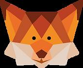 Ikona Foxík