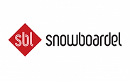snowboardel-214.png