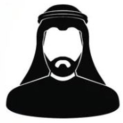 Al-Ferdous -Burgundy