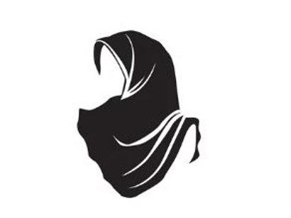 Safi Hijab
