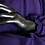 Thumbnail: Ms Cazibe (Black)