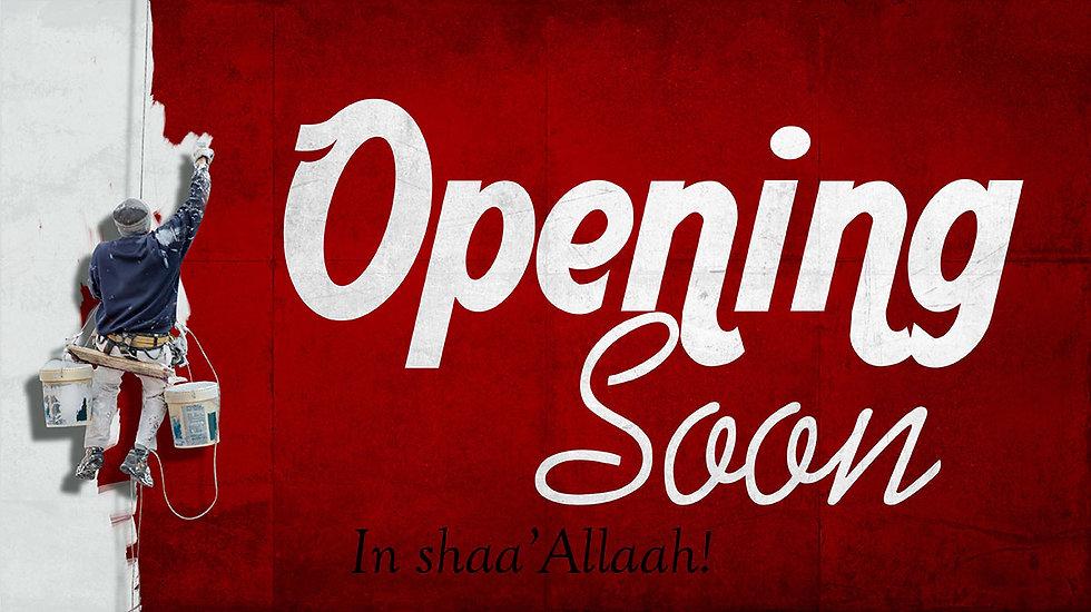 Opening Soon_1.jpg