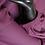 Thumbnail: Ecesun- Abayyah (Purple)