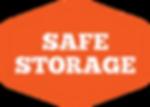 Safe Storage Logo.png