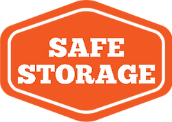 Safe Storage Logo.png