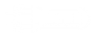 lit-logo LAMP ALPHA white.tiff