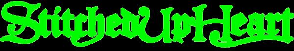 logo-768x134-green.png