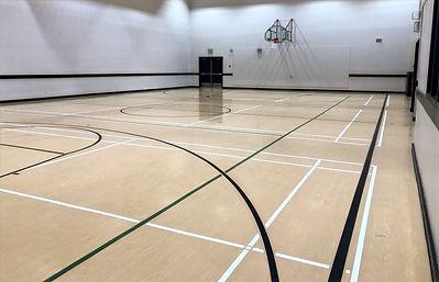 BNC Gym