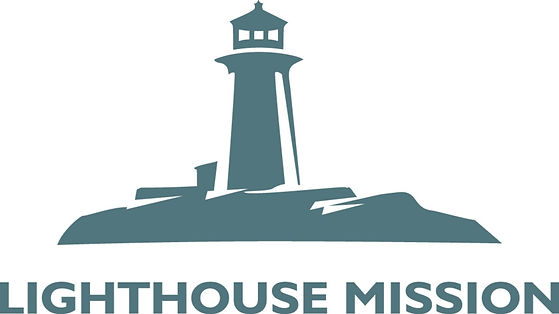 lighthouse logo.jpeg