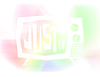 JUST%20TV%20LOGO%20ALPHA%20PNG%20copy_ed