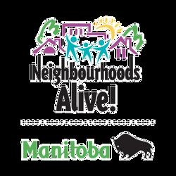 Neighbourhoods Alive