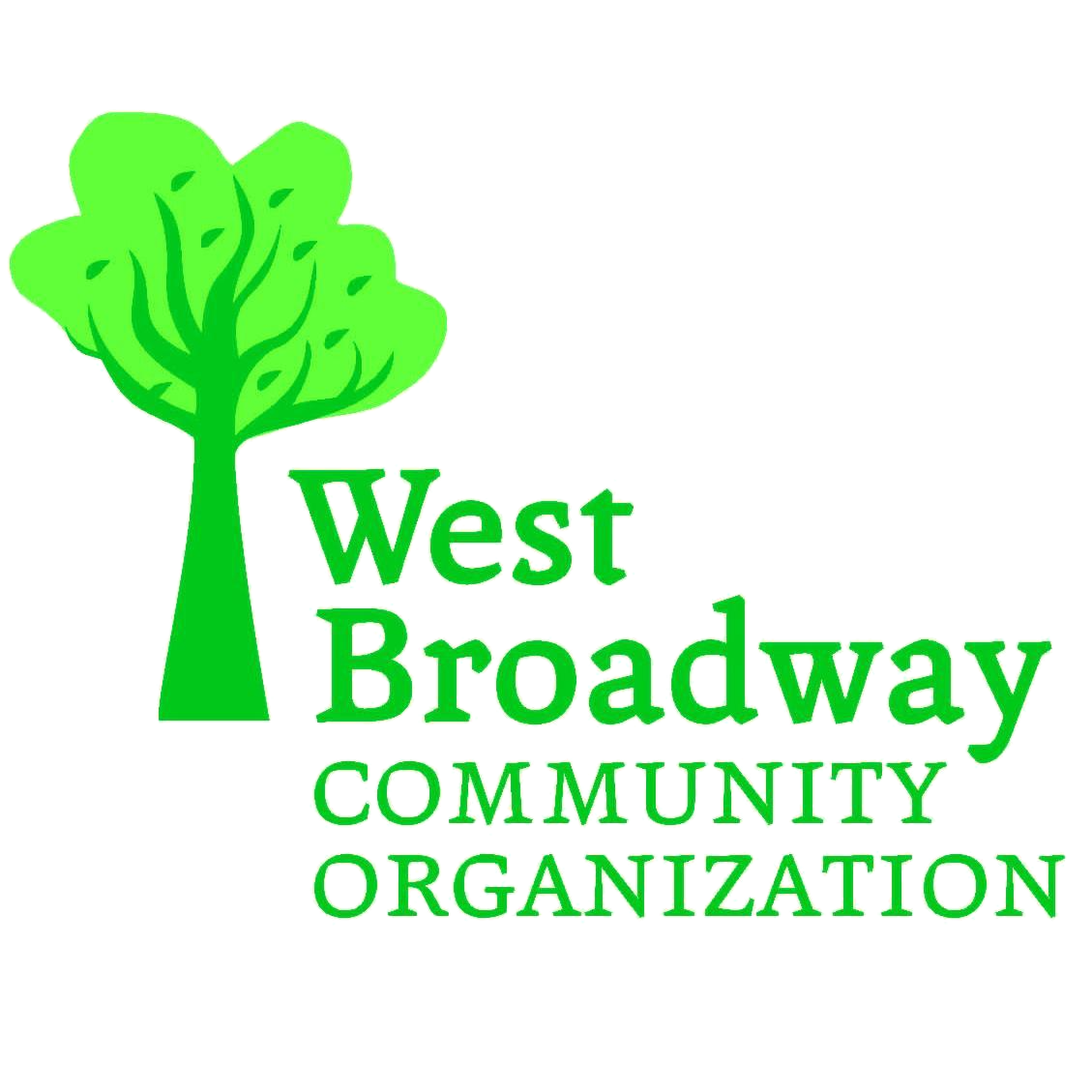 West Broadway Community Centre