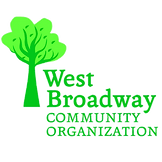 west%20bway%20comm_edited.png