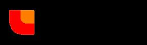 loblaws-logo_0.png