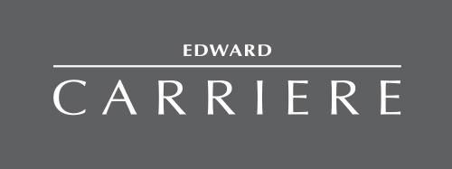 Edward Carriere
