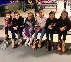 wheelies girls group.jpg