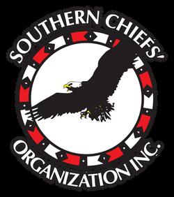 Southern Chiefs Organization Inc.