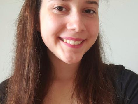 New beginnings with Anna Shubina