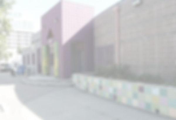 BUILDING%201_edited.jpg