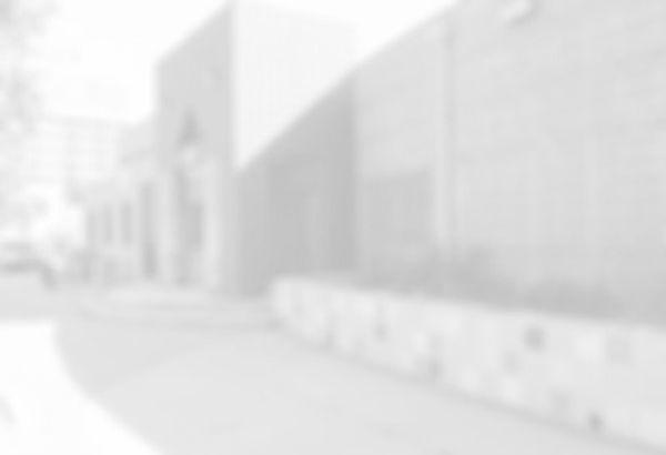 BUILDING%25201_edited_edited.jpg