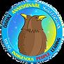 OAN_Logo_Indigenous_edited.png
