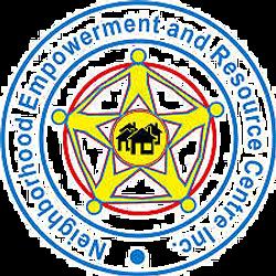 Neighbourhood Empowerment and Resource Centre