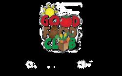 Good Food Club
