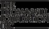Logo-Thomas-Sill-Foundation-400x238.png