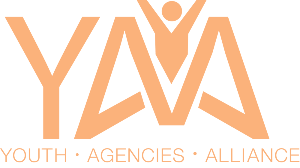 Youth Agencies Alliance