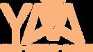 YAA+Logo.png