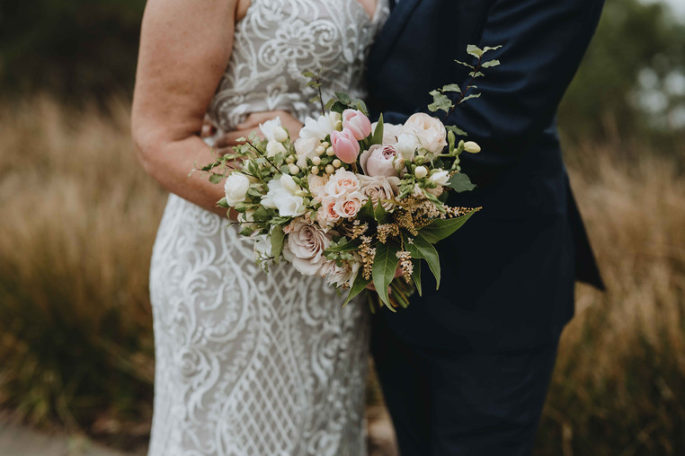 Image by - Amy Skinner Photography