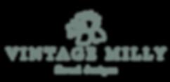 VM-Green-Logo.png