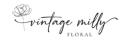 Line-flower-logo.jpg