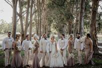 Photo by: Mitch & Tijana Wedding Photography