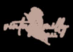 Vintage-milly-beige-logo.png