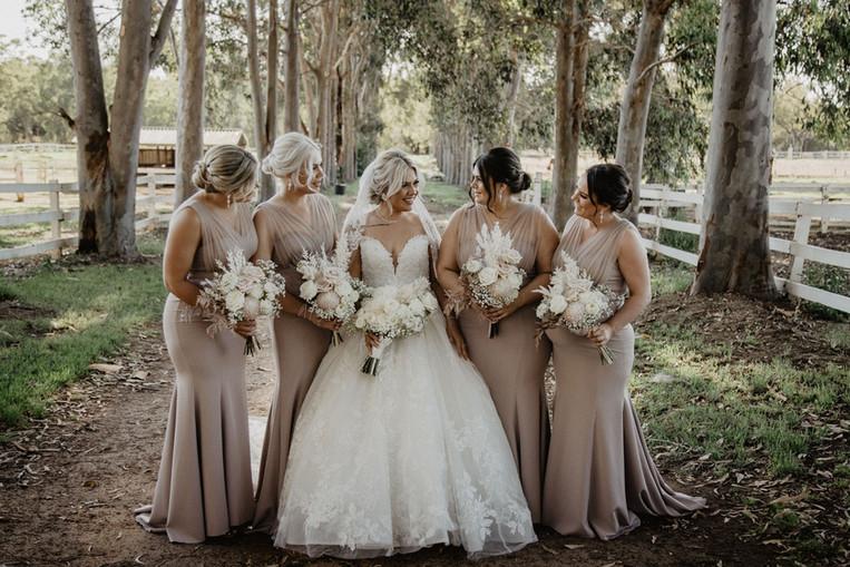 Image by - Mitch and Tijana Wedding Photography