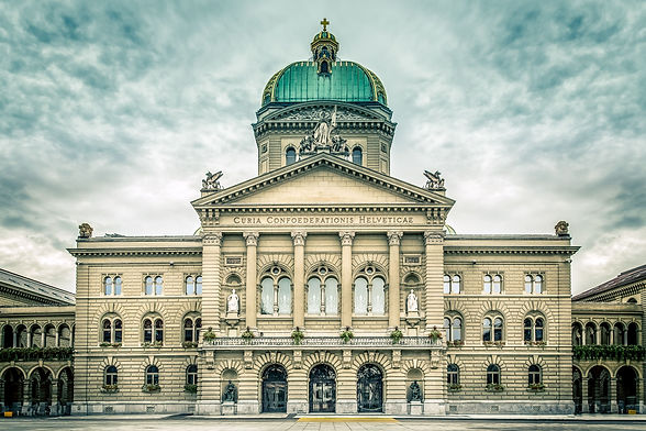 csm_Bundesverwaltung-Header_aac07aef8a.j