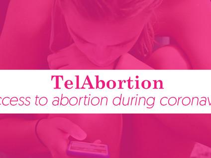 Tel Abortion
