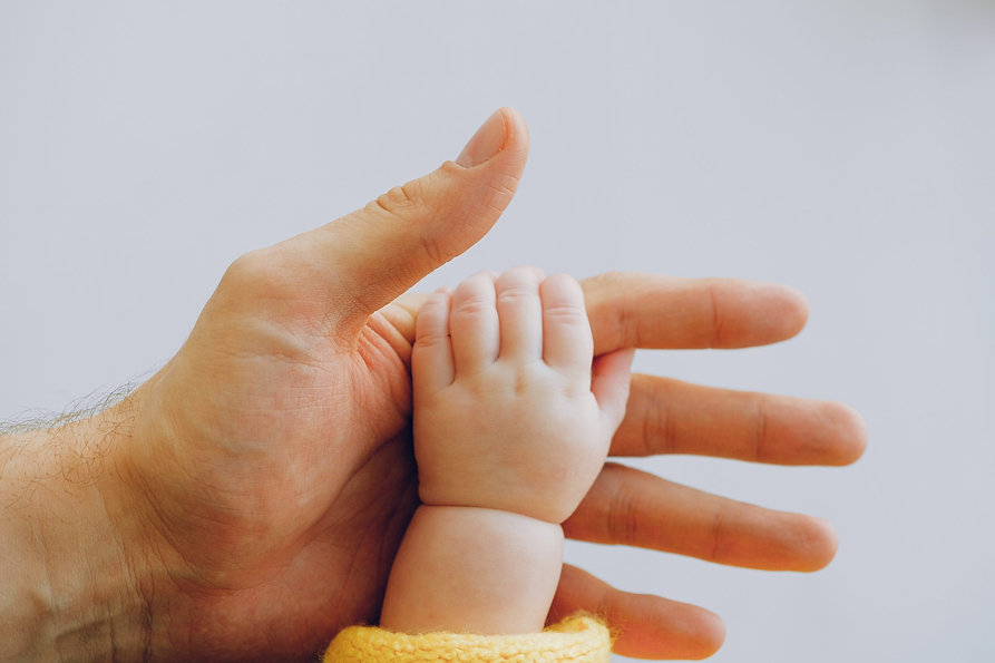 person-holding-babys-hand-3845456-2000x3
