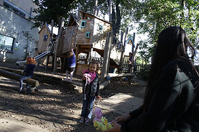 outside-khadija.jpg