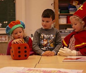 foto website sinterklaas.jpg
