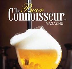 Beer Connoisseur