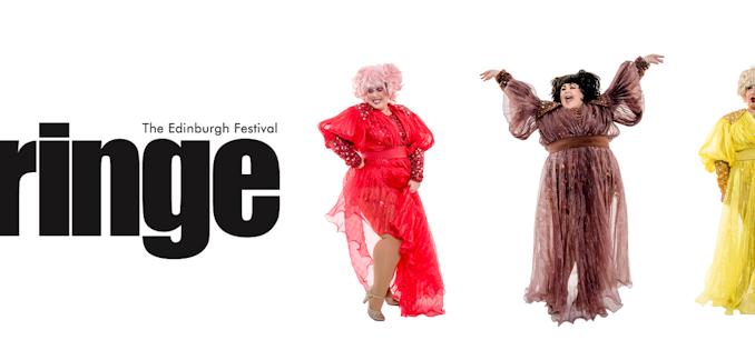 The Sundaes return to Edinburgh Fringe Festival