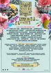 Sussex Gin Fest 2019
