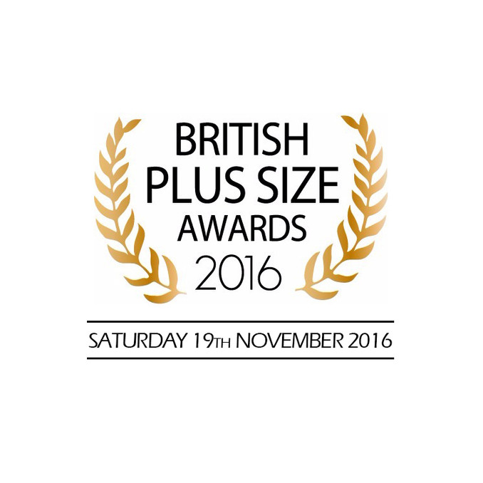 The Sundaes to perform at the British Plus Size Awards