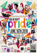 The Sundaes to perform at Stoke on Trent Pride