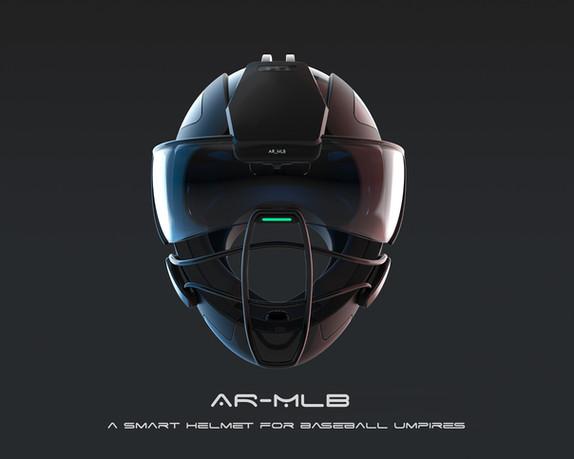AR-MLB
