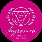 Shyramea-Logo-2019.png
